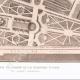 DETAILS 04 | Pavillon La Bouëxière - Folly - Plan - 9th Arrondissement of Paris (Le Carpentier)