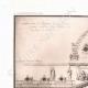 DETAILS 01 | Ecole Militaire - Champ-de-Mars - 7th Arrondissement of Paris (Ange-Jacques Gabriel)