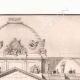 DETAILS 02 | Ecole Militaire - Champ-de-Mars - 7th Arrondissement of Paris (Ange-Jacques Gabriel)