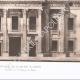DETAILS 04 | Ecole Militaire - Champ-de-Mars - 7th Arrondissement of Paris (Ange-Jacques Gabriel)