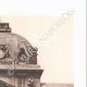 DETAILS 03   Ecole Militaire - Champ-de-Mars - 7th Arrondissement of Paris (Ange-Jacques Gabriel)