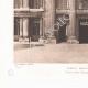 DETAILS 05   Ecole Militaire - Champ-de-Mars - 7th Arrondissement of Paris (Ange-Jacques Gabriel)