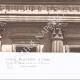DÉTAILS 04 | Ecole Militaire - Champ-de-Mars - Fronton - Cour d'honneur (Ange-Jacques Gabriel, architecte)