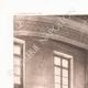 DETALLES 01 | Ecole Militaire - Champ-de-Mars - Escalera (Ange-Jacques Gabriel)
