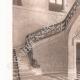 DETALLES 02 | Ecole Militaire - Champ-de-Mars - Escalera (Ange-Jacques Gabriel)