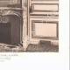 DETAILS 06 | Ecole Militaire - Champ-de-Mars - Hearth (Ange-Jacques Gabriel)