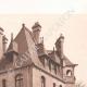 DETAILS 02 | Hôtel particulier - House in Neuilly-sur-Seine - Île-de-France (Charles Plumet)