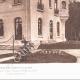 DETAILS 04 | Hôtel particulier - House in Neuilly-sur-Seine - Île-de-France (Charles Plumet)
