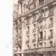 DETAILS 02   Buildings in Paris (Charlet & Perrin)