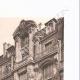 DETAILS 03   Buildings in Paris (Charlet & Perrin)