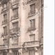 DETAILS 04   Buildings in Paris (Charlet & Perrin)