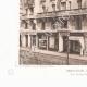 DETAILS 05   Buildings in Paris (Charlet & Perrin)