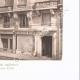 DETAILS 06   Buildings in Paris (Charlet & Perrin)