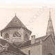 DETAILS 02 | Church of Coulommiers - Seine-et-Marne (Ernest Brunet)