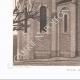 DETAILS 03 | Church of Coulommiers - Seine-et-Marne (Ernest Brunet)