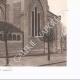 DETAILS 06 | Church of Coulommiers - Seine-et-Marne (Ernest Brunet)