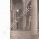 DÉTAILS 02 | Église St-Denys-Ste-Foy de Coulommiers - Intérieur - Seine-et-Marne (Ernest Brunet, architecte)