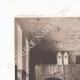 DETALLES 01 | Interior de casa de estilo Tudor (Murray Adams-Acton)