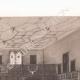 DETALLES 02 | Interior de casa de estilo Tudor (Murray Adams-Acton)