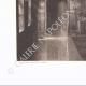 DETALLES 03 | Interior de casa de estilo Tudor (Murray Adams-Acton)