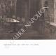 DETALLES 04 | Interior de casa de estilo Tudor (Murray Adams-Acton)