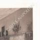 DETALLES 05 | Interior de casa de estilo Tudor (Murray Adams-Acton)