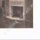 DETALLES 06 | Interior de casa de estilo Tudor (Murray Adams-Acton)