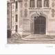 DETAILS 03 | Caisse d'Epargne of Montbrison - Loire (Georges Gaudibert)