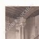 DETALLES 01 | Caisse d'Epargne de Montbrison - Loire (Georges Gaudibert)