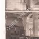 DETALLES 02 | Caisse d'Epargne de Montbrison - Loire (Georges Gaudibert)