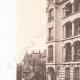 DETAILS 02 | House in Paris (Formigé & Gonse)