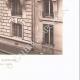 DETAILS 06 | House in Paris (Formigé & Gonse)