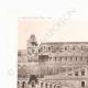 DETALLES 01 | Palacio Nuevo de Saint-Germain-en-Laye - Isla de Francia (Guillaume Marchant)