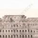DETALLES 02 | Palacio Nuevo de Saint-Germain-en-Laye - Isla de Francia (Guillaume Marchant)