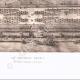 DETALLES 04 | Palacio Nuevo de Saint-Germain-en-Laye - Isla de Francia (Guillaume Marchant)