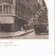 DETAILS 06 | Building in Paris (Ch. Lefebvre)