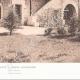 DETAILS 04 | House in Chêne-Bougeries - Canton of Geneva - Switzerland (Léon & Frantz Fulpius)