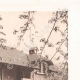 DETAILS 05 | House in Chêne-Bougeries - Canton of Geneva - Switzerland (Léon & Frantz Fulpius)