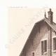 DETAILS 01 | Keeper's house in Reims - Marne - France (L. Sorel)