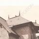 DETAILS 02 | Keeper's house in Reims - Marne - France (L. Sorel)