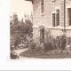 DETAILS 03 | Keeper's house in Reims - Marne - France (L. Sorel)
