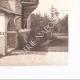 DETAILS 06 | Keeper's house in Reims - Marne - France (L. Sorel)