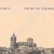 DETAILS 02 | View of Sineu - Majorca - Balearic Islands (Spain)