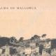DÉTAILS 02 | Port de Sóller - Majorque - Îles Baléares (Espagne)
