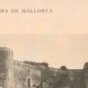 DETAILS 02 | Santueri Castle in Felanitx - Majorca - Balearic Islands (Spain)