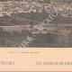 DETAILS 04 | View of Felanitx - Majorca - Balearic Islands (Spain)