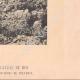DETAILS 06 | Castle - Castell del Rei close to Pollença - Majorca - Balearic Islands (Spain)