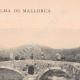 DETAILS 02 | Roman Bridge close to Pollença - Majorca - Balearic Islands (Spain)