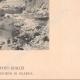 DETAILS 06 | Roman Bridge close to Pollença - Majorca - Balearic Islands (Spain)