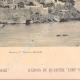 DETAILS 04 | Houses of quarter Corp Mari - Palma de Mallorca - Balearic Islands (Spain)